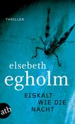 eBook: Eiskalt wie die Nacht