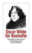 eBook: Oscar Wilde für Boshafte