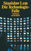 eBook: Die Technologiefalle