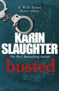 eBook: Busted