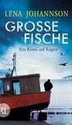 eBook: Große Fische