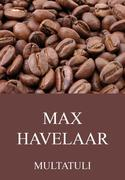 eBook: Max Havelaar