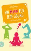 eBook: Ein Mann für jede Übung