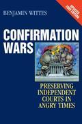 eBook: Confirmation Wars