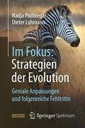eBook:  Im Fokus: Strategien der Evolution