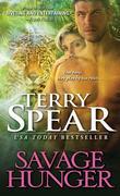 eBook: Savage Hunger
