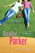 eBook: Stealing Parker