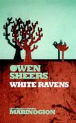 eBook: White Ravens