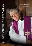 eBook: Geliebter Gottesmann