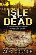 eBook: Isle of the Dead