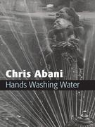 eBook: Hands Washing Water