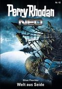 eBook:  Perry Rhodan Neo 42: Welt aus Seide