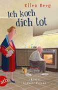 eBook: Ich koch dich tot