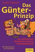 eBook: Das Günter-Prinzip