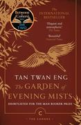 eBook: The Garden of Evening Mists