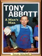 eBook: Tony Abbott