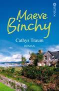 eBook: Cathys Traum