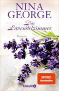 eBook: Das Lavendelzimmer