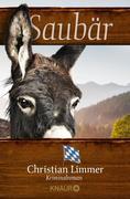 eBook: Saubär