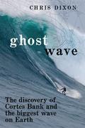 eBook: Ghost Wave