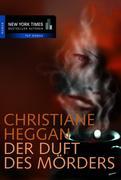 eBook: Der Duft des Mörders