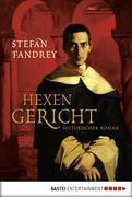 eBook: Hexengericht