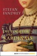 eBook: Die Tochter des Kardinals