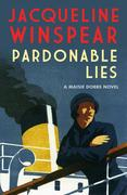 eBook: Pardonable Lies