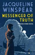 eBook: Messenger of Truth