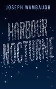 eBook: Harbour Nocturne