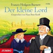 Burnett, Frances Hodgson: Der kleine Lord