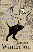 eBook: The World and Other Places