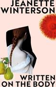 eBook: Written On the Body