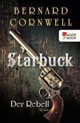 eBook: Starbuck. Der Rebell