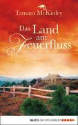 eBook: Das Land am Feuerfluss