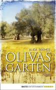 eBook: Olivas Garten