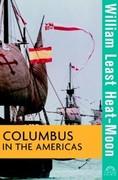 eBook: Columbus in the Americas