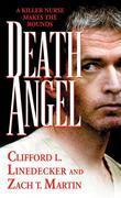 eBook: Death Angel