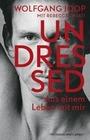Joop,  Wolfgang: Undressed