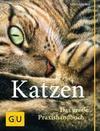 Ludwig,  Gerd: Katzen. Das große Praxishandbuch