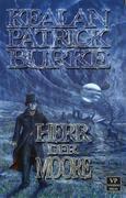 eBook: Herr der Moore