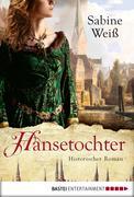 eBook: Hansetochter