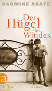 eBook: Der Hügel des Windes