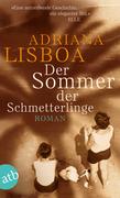 eBook: Der Sommer der Schmetterlinge