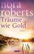 eBook: Träume wie Gold