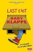 eBook: Last Exit Babyklappe