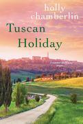 eBook: Tuscan Holiday