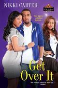 eBook: Get Over It