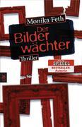 eBook: Der Bilderwächter