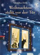 eBook: Weihnachten steht vor der Tür